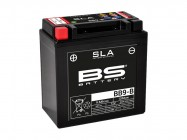 Batterie SLA BB9-B / YB9-B - BS BATTERY