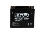 Batterie YTX12-BS - KYOTO