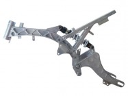 Cadre + Bras alu - Type CRF50 - Cantilever