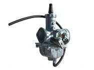 Carburateur MIKUNI PZ30