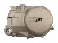 Carter d'embrayage - 125cc - LIFAN