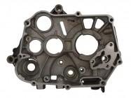 Carter moteur - Droit - 88cc
