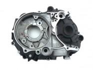 Carter moteur - Droit - 140cc - LIFAN