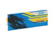 Chaîne #428 - 130M - KMC