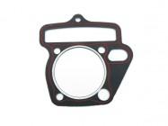 Joint de culasse - 52.4mm - 125cc - Ovale