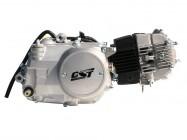 Moteur 125cc - LIFAN