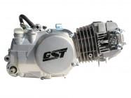 Moteur 140cc - Arbre à Came Racing - YX