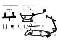 FIG. 36 - Châssis
