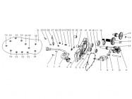 N°13 - Arbre de transmission