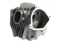 Culasse - 150/160cc - YX