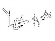 N°4 - Molette de guidon