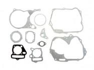 Pochette joints moteur - 56mm - 140/149cc - YX