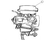 FIG. 20 - Carburateur