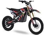 MOTO RX 1300 14/12