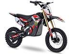 MOTO RX 1000