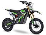 MOTO RX 1300 12/10