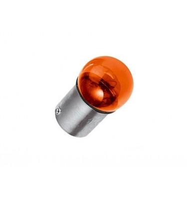 Ampoule - 12V 10W - Orange
