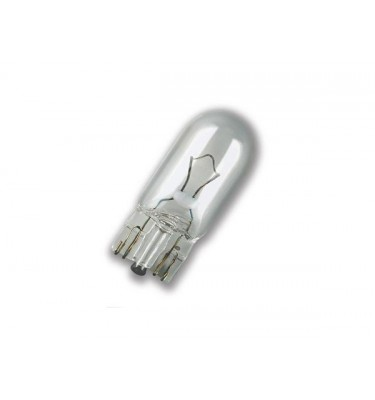 Ampoule - 12V 5W