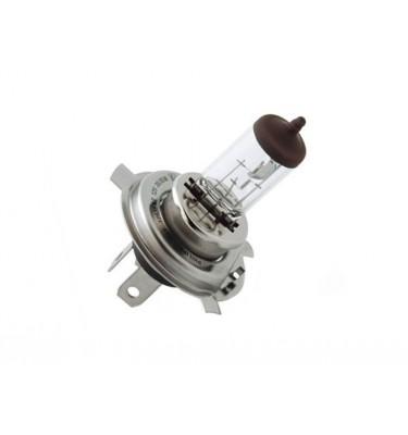 Ampoule HS1 - 12V 35/35W
