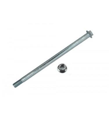 Axe de bras oscillant - 10x220mm