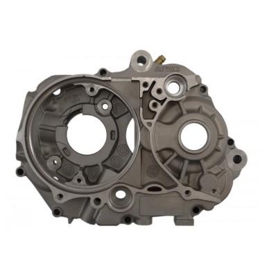Carter moteur - Gauche - 140cc - YX
