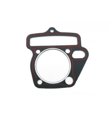 Joint de culasse - 54mm