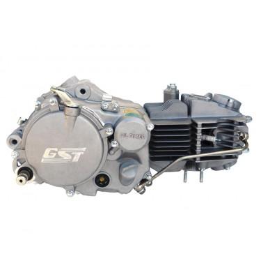 Moteur 150cc - YX - V3 - Type KLX