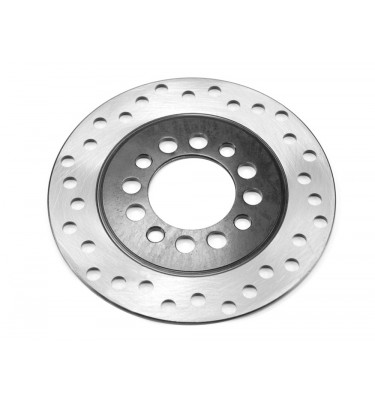 Disque de frein Ø160x Ø3 mm