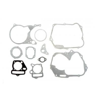 Pochette joints moteur - 55mm - 140cc - LIFAN