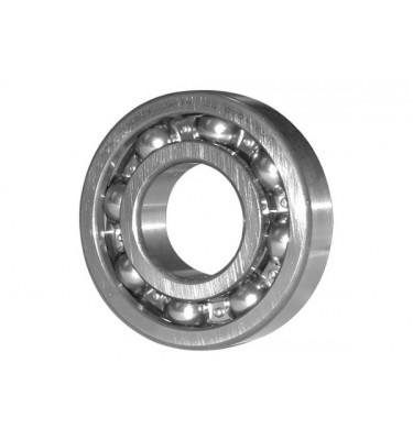 Roulement moteur - 6303X3