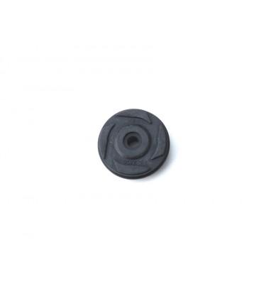 Roulette de distribution cylindre - 38mm
