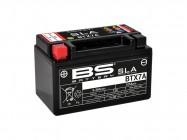 Batterie SLA BTX7A-BS / YTX7A-BS - BS BATTERY
