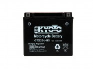 Batterie YTX20L-BS - KYOTO