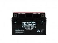 Batterie YTZ10S-BS - KYOTO