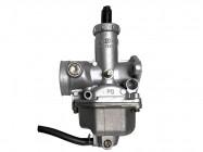 Carburateur ZY PZ26
