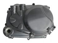 Carter d'embrayage - 150/160cc - YX - V2