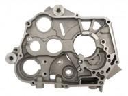 Carter moteur - Droit - 150/160cc - YX