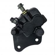 Étrier de frein avant - Double piston compact