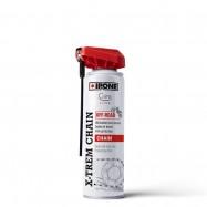 Graisse chaîne IPONE X-Trem Chain Off-Road - 250ml
