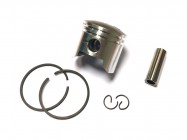 Kit piston - 44mm