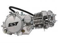 Moteur 149cc - YX
