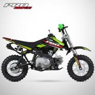 Moto enfant PROBIKE 50 - Vert - 2018