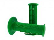 Poignées GUNSHOT - Vert