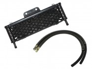 Radiateur d'huile - YX - Raccord 10mm