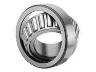 Roulement moteur conique - 33007