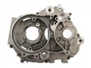 Carter moteur - Gauche - 150/160cc - YX