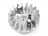 Rotor d'allumage